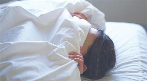 could difficulty sleeping be a sign of early pregnancy picture 4