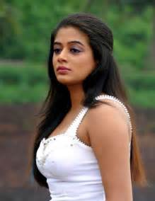 priyamani mms watch online picture 5
