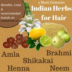 indian herbal cures for harnia picture 13