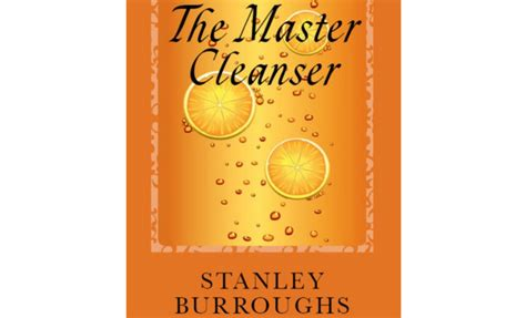 protocol on master cleanse in 2014 picture 2