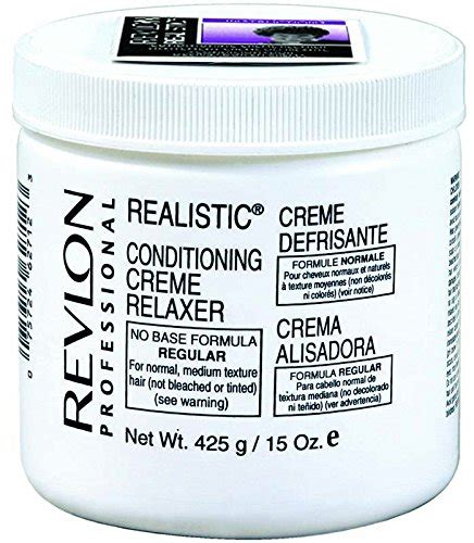 dreamron hair relaxer cream picture 13