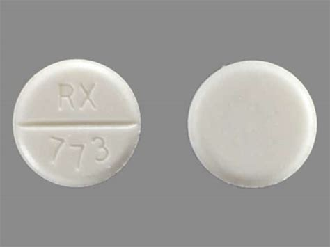 amount of mg of ativan needed to treat anxiety insomnia picture 9