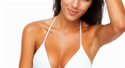breast enhancements picture 7