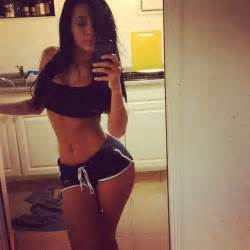 before bed weight loss pill picture 2