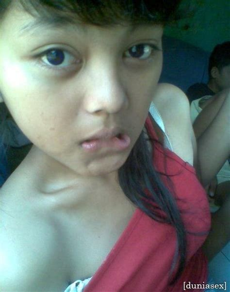 online ml anak abg picture 2