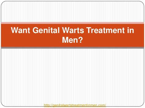 risks of transmitting genital warts from a male picture 14
