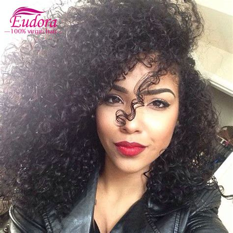 curly wavy hair picture 10