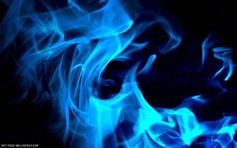 dancing flames herbal smoke 3g picture 15