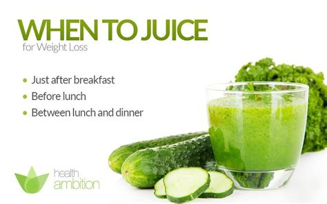 gfruit juice and weight loss picture 5