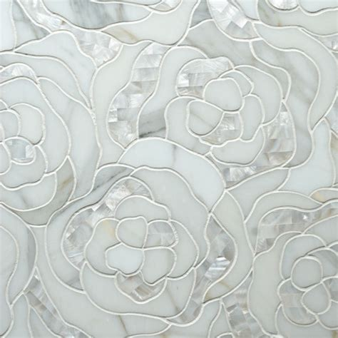 aluminum powder and rose water picture 18