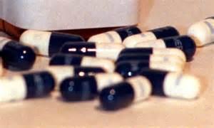 phentermine prescription online 4 25 picture 14