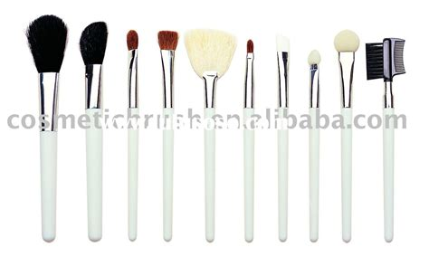 cheapest cosmetic h picture 15