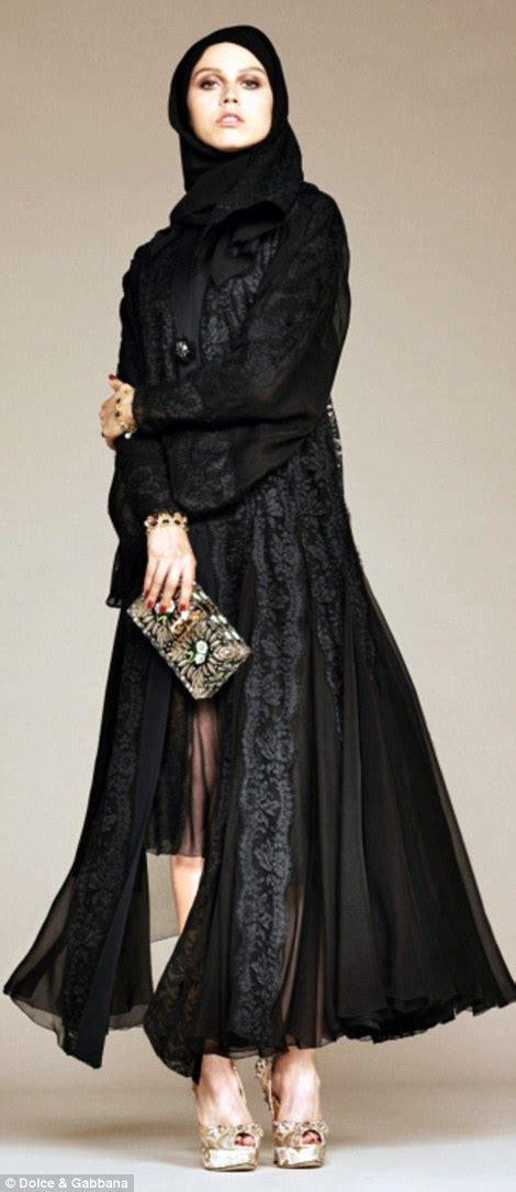 british hijab stores online picture 1