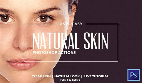 cream removes skin ps picture 13