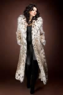 fur coat picture 6