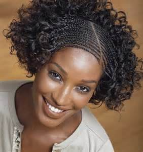 african american braiding hair styles picture 5