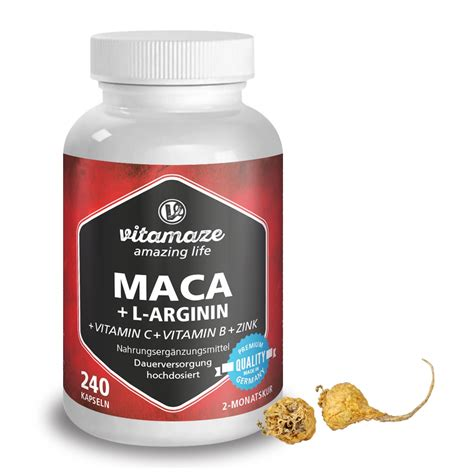 where to buy macaroot supplement in nigeria picture 8