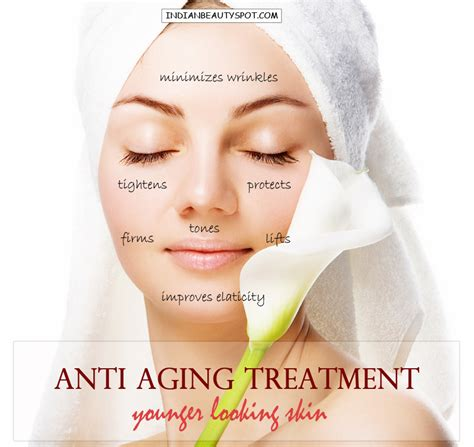 anti aging treatments picture 7