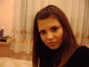 matrimoniale romania femei picture 10