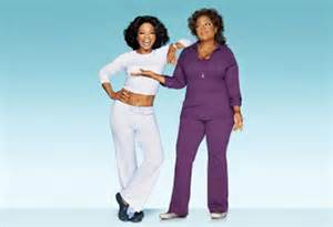 oprah weight loss secret 2013 picture 1