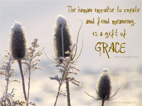 with grace picture 2