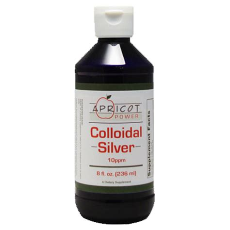 colloidal silver and thyroid picture 14