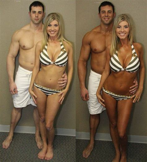 health tan sunless spray spa locations in california picture 14