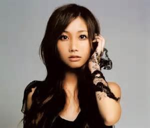 asian women libido picture 3