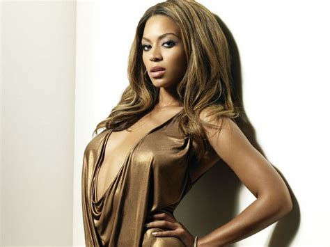 beyonce de romania goale picture 2