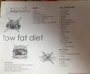 diet for one who had gall bladder removed picture 10