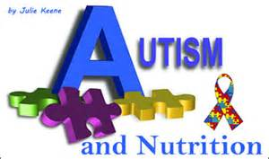 diet and autism picture 10