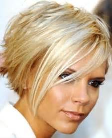 chic hair cuts picture 3