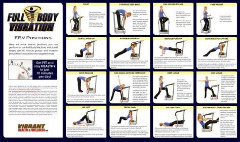 Cellulite machines picture 6