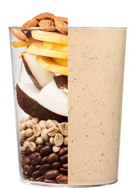 coconut oil vs green coffee bean picture 11