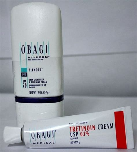 acne preventive medications picture 9