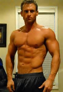 muscle dudes picture 1