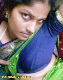 sex hot desi bhabhi removing saree showing body picture 7