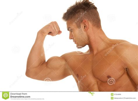 free muscle men picture 14