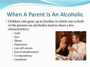 alcohol liver problems picture 17