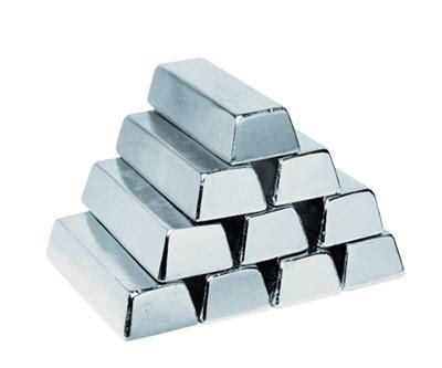 silver picture 7