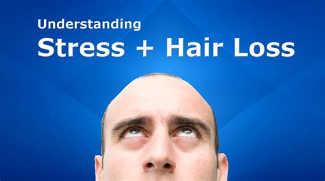 anxiety attacs and hair loss picture 10