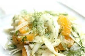 fennel salad recipe picture 9