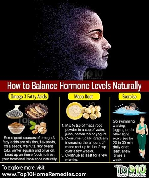 which herbs reduce andrigens picture 19