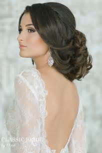 bride hair picture 1