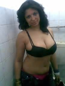 hot aunty and son online picture 6
