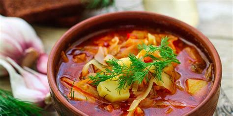 Fat burning cabbage soup diet picture 5