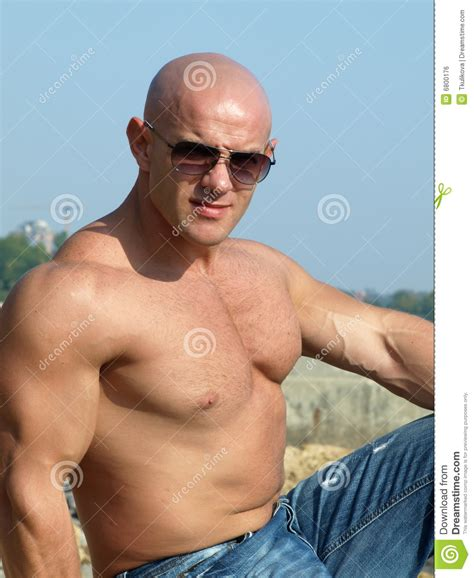 male muscle free picture 5