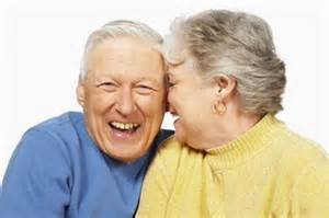 aging couples marriage picture 3