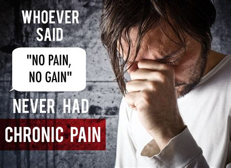 chronic pain picture 21