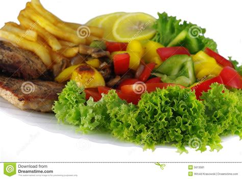 appetizing slenderizing recipes picture 19
